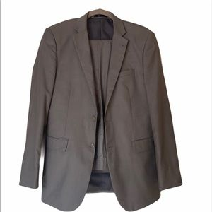 Loriano Florence-Italy Men Suit